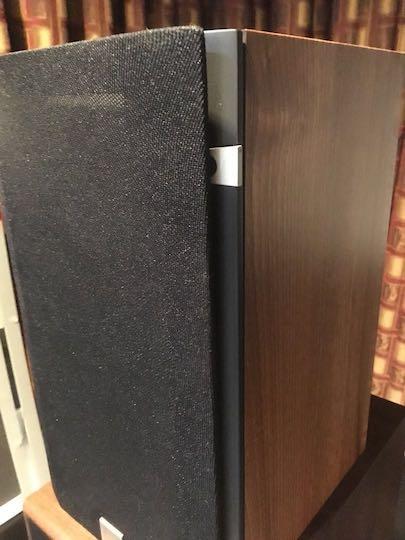 DALI Lektor 2 speakers (Used) SOLD Dali_l10