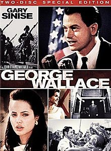 George Wallace (tv) 1110
