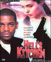 Hell's Kitchen 128