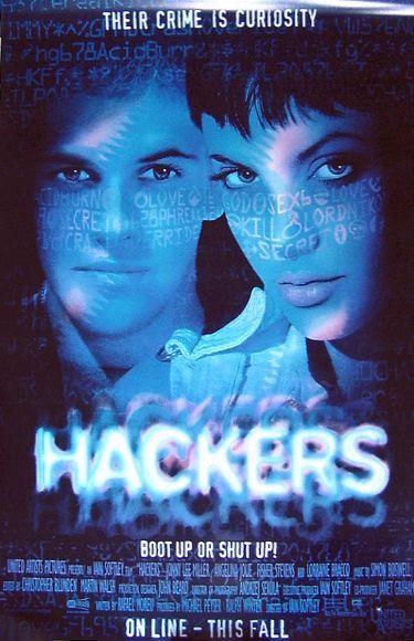 Hackers 2810
