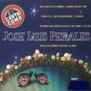 Pistas Profesinales Discos Fuentes   (A-Z) - Página 3 46485110