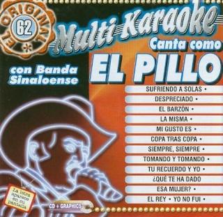 MULTIKARAOKE  CARATULAS Canta_10