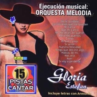 Pistas Profesinales Discos Fuentes   (A-Z) D1121110