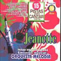 Pistas Profesinales Discos Fuentes   (A-Z) D1138011