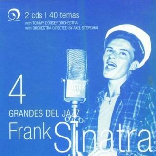Pistas Profesinales Discos Fuentes   (A-Z) E2033514