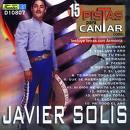 Pistas Profesinales Discos Fuentes   (A-Z) Images11