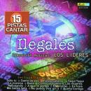 Pistas Profesinales Discos Fuentes   (A-Z) Images33
