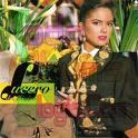 Pistas Profesinales Discos Fuentes   (A-Z) Images36