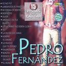 Pistas Profesinales Discos Fuentes   (A-Z) Images45