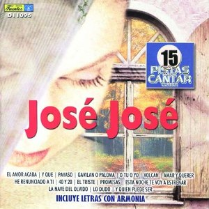Pistas Profesinales Discos Fuentes   (A-Z) - Página 3 Jose2010