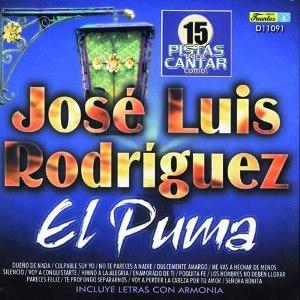 Pistas Profesinales Discos Fuentes   (A-Z) - Página 3 Jose2011