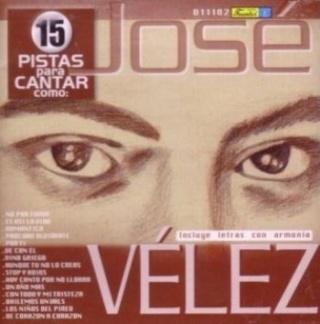 Pistas Profesinales Discos Fuentes   (A-Z) - Página 3 Jose2014