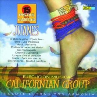 Pistas Profesinales Discos Fuentes   (A-Z) - Página 3 Juanes10
