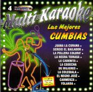 MULTIKARAOKE  CARATULAS Las_me11