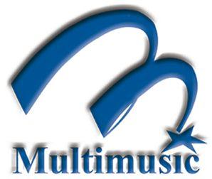 MULTIKARAOKE LISTADOS ORDENADOS  NUMERACION. - Página 3 Logo_m11