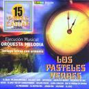 Pistas Profesinales Discos Fuentes   (A-Z) Los11