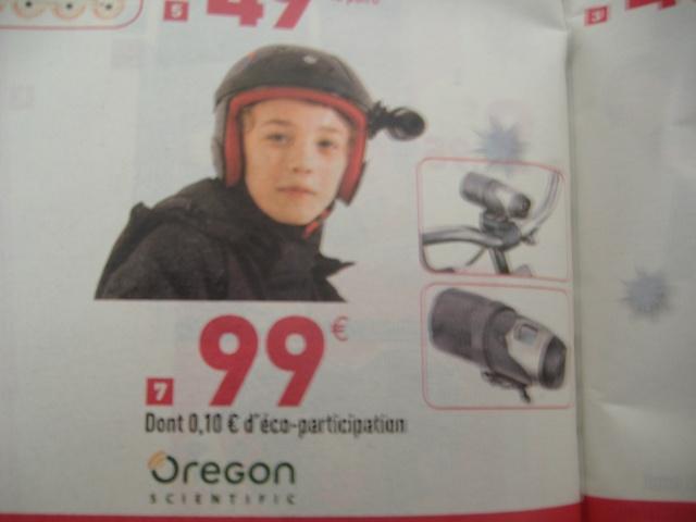 Mini caméra Dscf3010