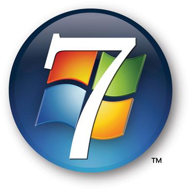 أحدث نسخة ويندوز سفن Microsoft Windows 7 Build 7201 نسخه اصليه مضاف اليها اخر التحديثات الرسميه من مايكروسوفت بحجم 2.35 GB وعلى اكثر من سيرفر 148