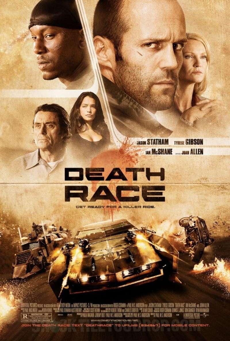 تحميل فيلم Death.Race اقوى افلام الاكشن والاثاره بعدة روابط 160