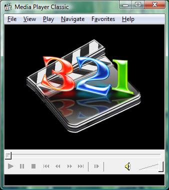 أصدار جديد من الكوديك الشهير لتشغيل ملفات المالتيمديا K-Lite Codec Pack Full 4.7( ميديا بلاير كلاسيك) 224