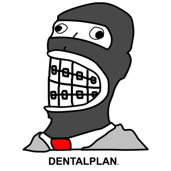 Random pictures thread - Page 2 Dental10