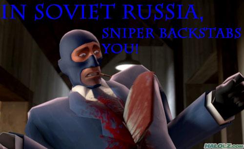 Random pictures thread Soviet10