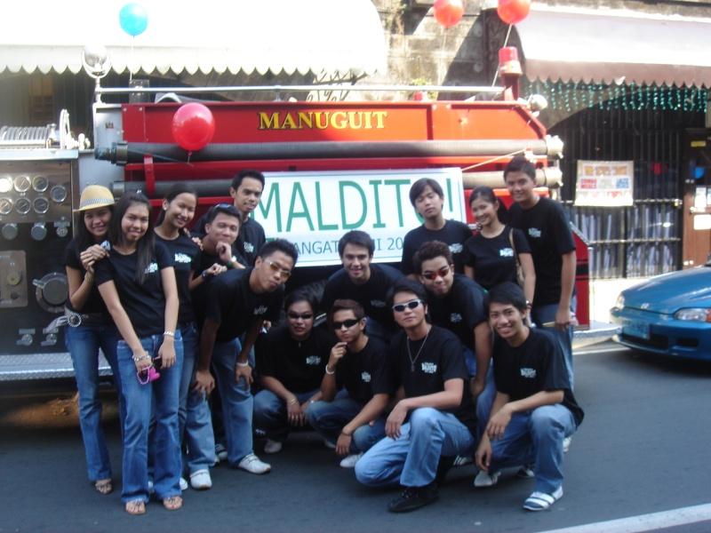 2004 MALDITO PARADE nd CARSHOW Maldit13
