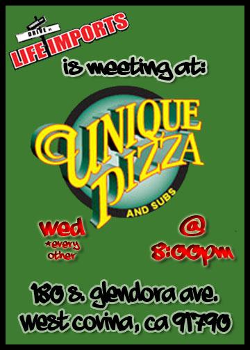 Li's Next Meet!!! Li_mee13