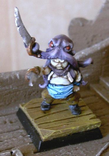 Les Pirates d'Haakon Pict5611