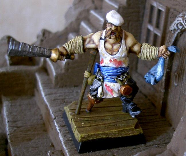 Les Pirates d'Haakon Pict5614