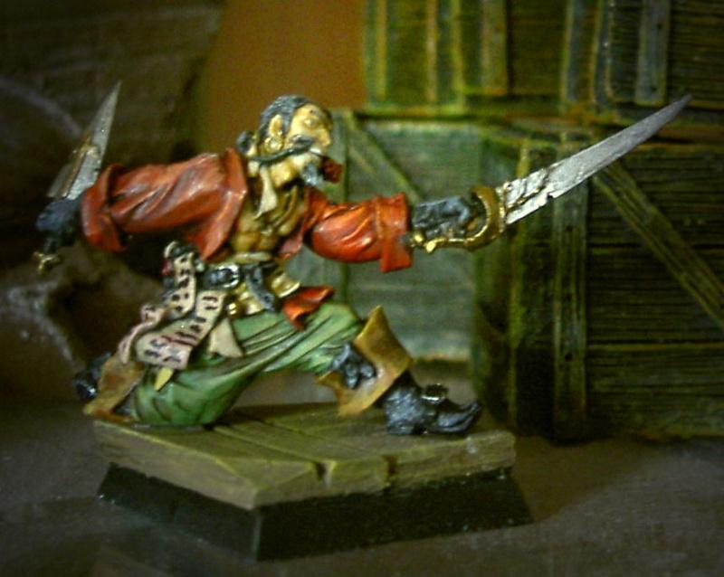 Les Pirates d'Haakon Pict5810