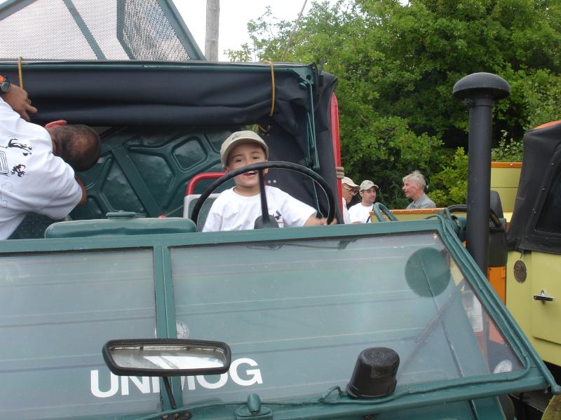 photos du week-end rassemblement unimog-mania (1ere partie) Dsc00711