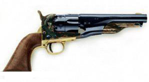 Caracteristiques du Colt Pocket Police 1862 Colt10