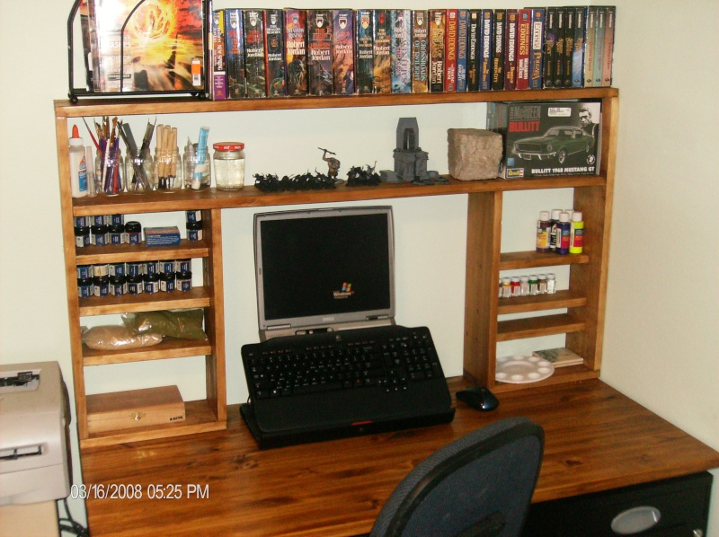 Post your workspace! - Page 5 Pictur12
