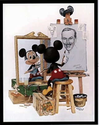 Courrier de Mickey - Page 2 49vess10