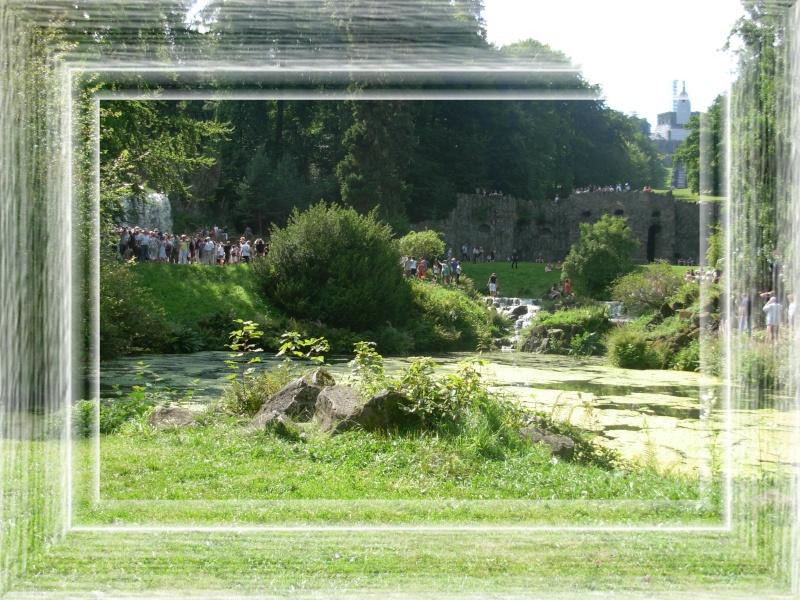 Kassel 2009-039