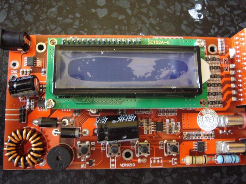Problème Chargeur Imax B6 Pb_cha12