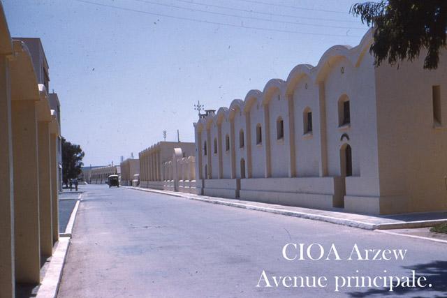 CIOA ARZEW - Page 4 Cioa-a28