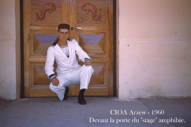 CIOA ARZEW - Page 4 Cioa-a32