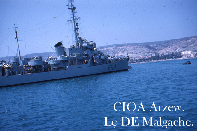 CIOA ARZEW - Page 4 Cioa-a33