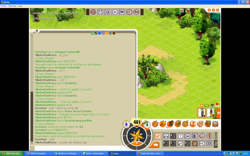 Screen dofus rigolo Cc_boo10