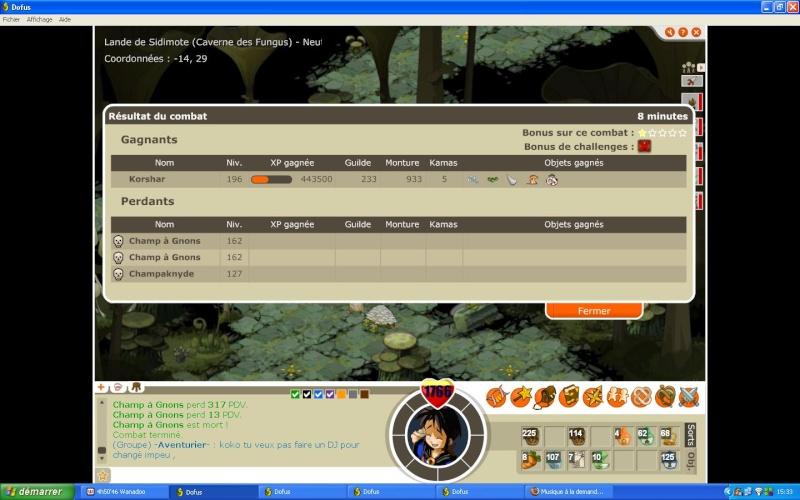 Screen pvp Koko_f10