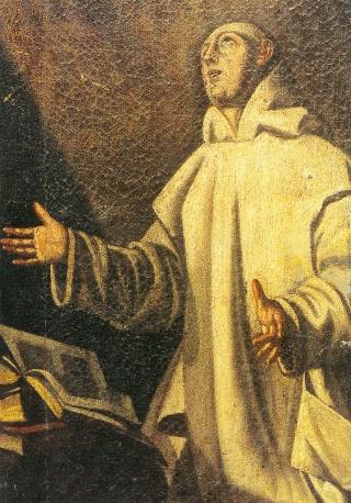 Saint Bruno Bruno10
