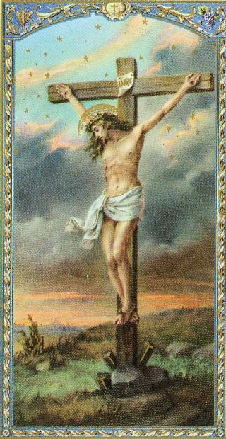 Notre-Seigneur Christ10