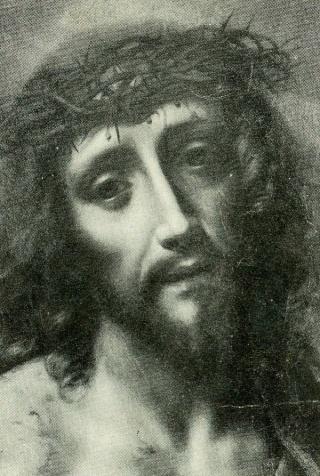 Notre-Seigneur Christ11