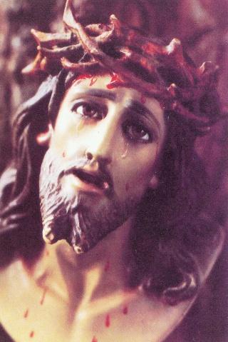 Notre-Seigneur Christ12