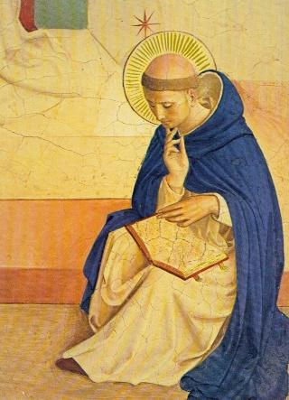 Saint Dominique Domini10