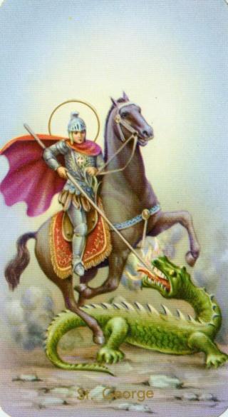 Saint Georges George10