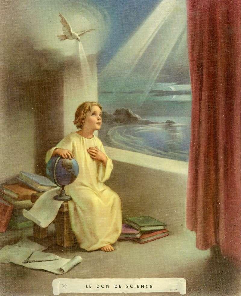TABLEAU POÉTIQUE DES SACREMENTS EN GÉNÉRAL.  Vicomte Walsh – 1852 Le_don12