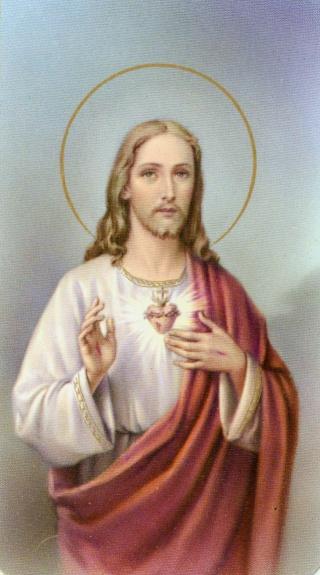 Notre-Seigneur Sacra_10
